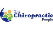 The Chiropractic People