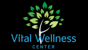 Vital Wellness Center