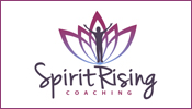 Spirit Rising Coaching