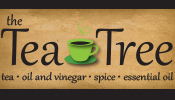 The Tea Tree