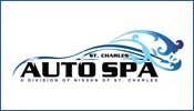 St. Charles Auto Spa
